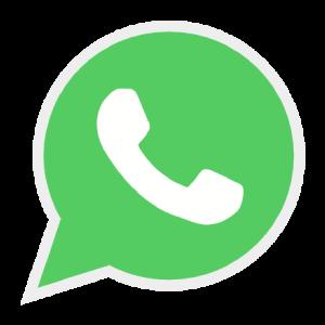 Actualización de WhastApp
